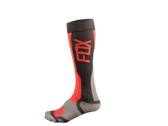 MX TECH SOCK 15