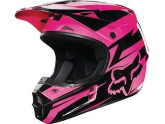 V1 Costa Helmet 13