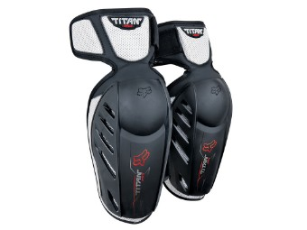 Youth Titan Race Elbow Guard