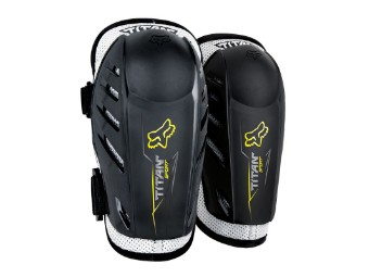 Youth Titan Sport Elbow Guards