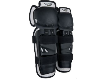 Youth Titan Sport Knee Guard