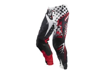Youth 360 Riot Pant