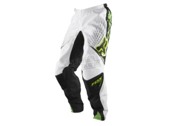Youth 180 Race Pant