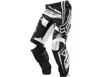 YOUTH 180 Undertow Pant 12