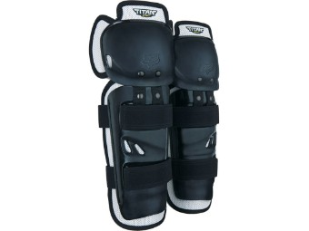 Titan Sport Knee Guard