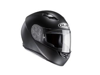 Helm HJC CS15