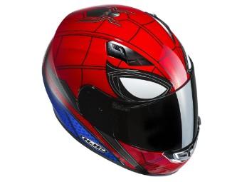 CS-15 Spiderman Homecoming