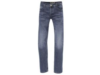 Herren Jeans Detroit Kurze Beinlänge (32 inch)