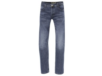 Herren Jeans Detroit Normale Beinlänge (34 inch)