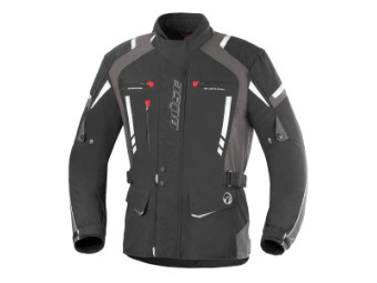 Torino Pro Jacke