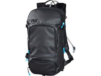 Portage Hydration Pack