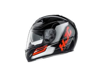 Helm HJC TR1 Skyride