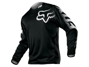 Youth Blackout Jersey 21