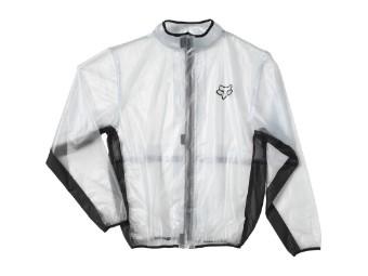 Youth Fluid MX Jacket 21