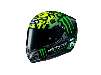 RPHA11 Crutchlow Special 1