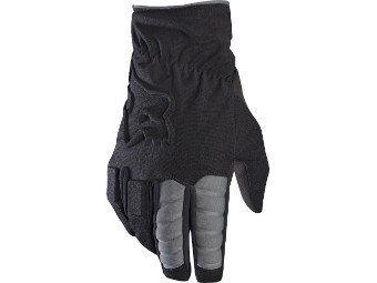 Forge Cold Weather Glove