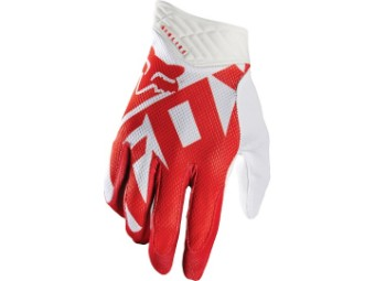 Shiv Airline Glove 16