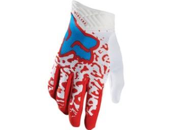 Cauz Airline Glove 16