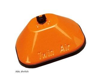 Air Box Cover - Luftfilterkasten-Waschdeckel