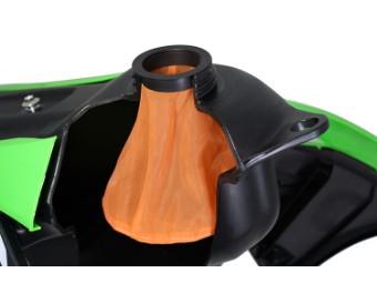 Benzinfilter Tank - Fuel Filter