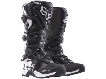 Youth Comp 5Y Boot