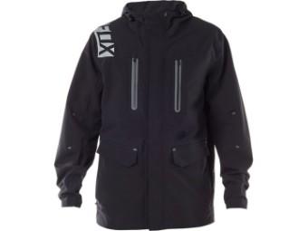 Flexair Jacket