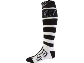 Fri Falcon Thick Socks 17