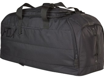 Podium Gearbag 21