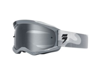 Whit3 Goggle