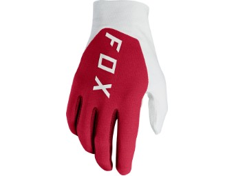 Flexair Preest Glove
