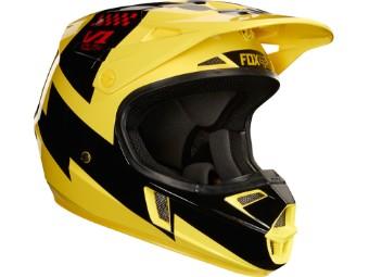 Youth V1 Mastar Helmet
