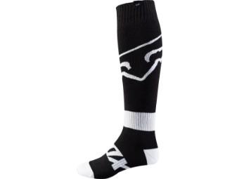Fri Thin Race Socks