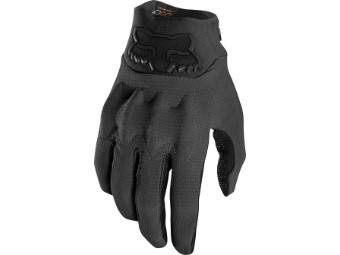 Bomber Light Glove
