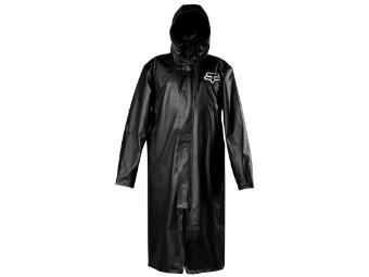 Pit Rain Jacket 21