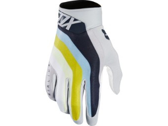 Airline Draftr Glove
