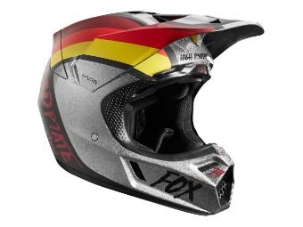 V3 Rodka LE Helmet 18