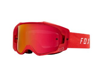 VUE Goggle 20