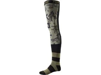 Proforma Knee Brace Socks