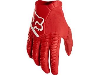 Pawtector Glove 20