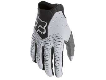 Pawtector Glove 21