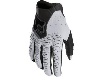 Pawtector Glove 22