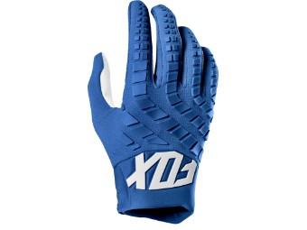 360 Glove