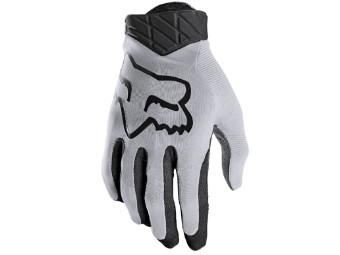 Airline Glove 21