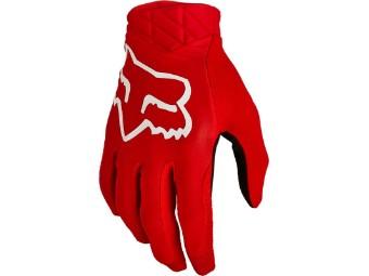 Airline Glove 22