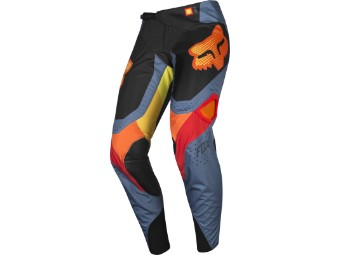 Youth 360 Murc Pant