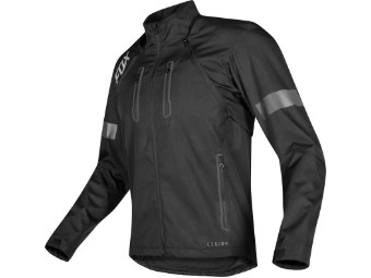 Legion Jacket 20