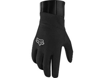 Attack Pro Fire Glove