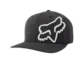 Clouded Flexfit Hat 19