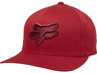 Epicycle Flexfit Hat 19