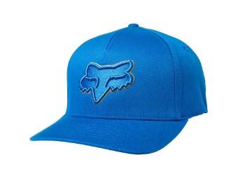 Epicycle Flexfit Hat 20